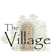 The Village at Towne Lake