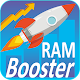 Download RAM Speed Booster For PC Windows and Mac