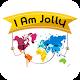I am Jolly APK