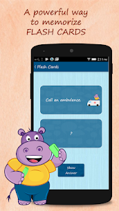 Learn Hindi Quickly FreeApp Latest Version Download For Android and iPhone 4