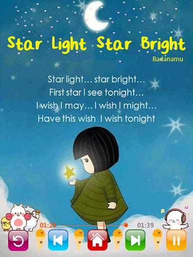 Kids Songs - Best Nursery Rhymes Free App screenshots 13