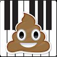 Fart Piano