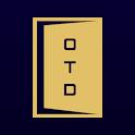 O.T.D icon