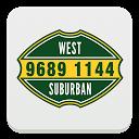West Suburban Taxi APK