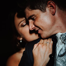 Wedding photographer Matteo Innocenti (matteoinnocenti). Photo of 06.06.2018
