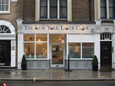 New York Laser Clinic on Paddington Street - Cosmetic Surgery in ... 7d84eb1b20a