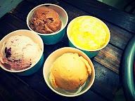 Havmor Ice Cream photo 9
