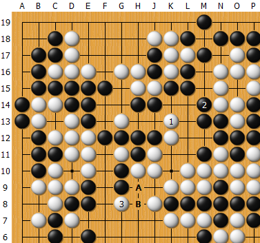 13NHK_Go_Sakata113.png
