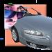 Park Lecturatu's Car icon