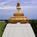 Chinmaya Mission New Jersey icon