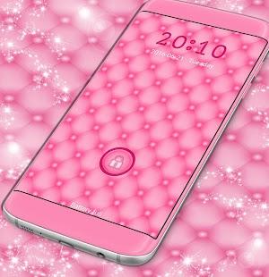 Bloky růžové motivy - náhled