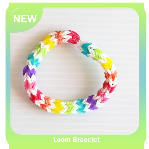 The Best Loom Bracelet App  JPG