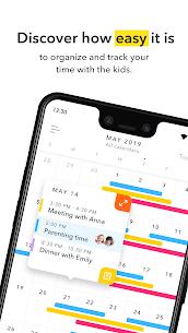 AppClose – co-parenting app 3.0.253 Mod APK Download 3