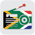 South African Radios icon