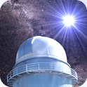 Mobile Observatory - Astronomy icon