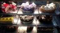 L J Iyengar Bakery photo 14