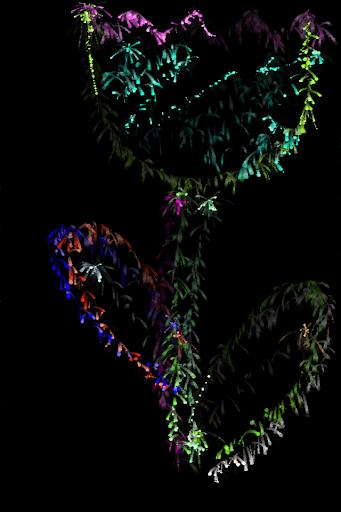 Spark Art screenshot 2