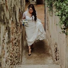 Wedding photographer Sam Torres (SamTorres). Photo of 22.08.2017
