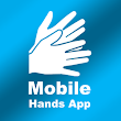 Mobile Hands App icon