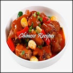 Chinese Easy Recipes Offline App 1.5.1