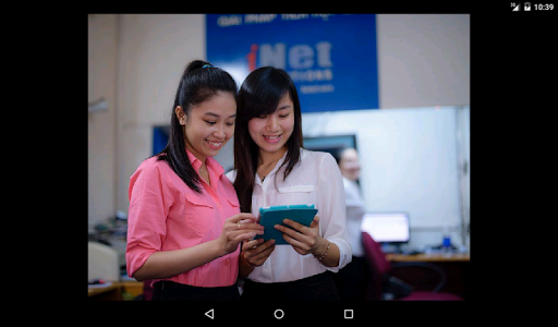 EverNet|玩商業App免費|玩APPs