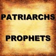 Patriarchs and Prophets apk