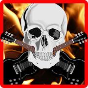 Free Metal Radio Streaming