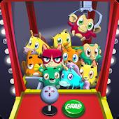 Prize Claw 2 kostenlos spielen