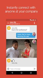 Cotap - Business Messaging - screenshot thumbnail