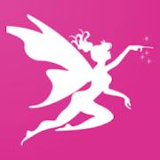 Decision Helper Fairy