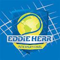 Eddie Herr International