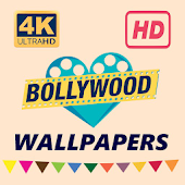 Bollywood Wallpapers HD 4K