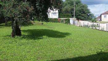 terrain à Bayard-sur-Marne (52)