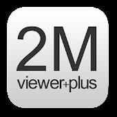 2chまとめviewer - 2M アプリ広告なしで快適!