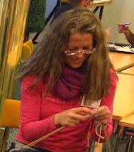 Photo: Vinnare - Helle från Norge! Med det har vi triss i skandinaviska länder som vinnare.