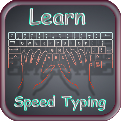 Learn Typing Speed  Typing Faster Made Easy