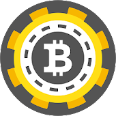 Bit Money - Click & Earn Free Cash with Bitcoin