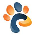 Petbuddy - Die Haustier-App icon