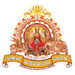 Maharshipeetam icon