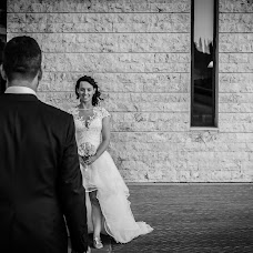Wedding photographer Ilaria Fochetti (IlariaFochetti). Photo of 15.11.2017