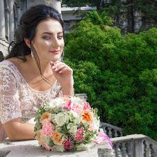 Wedding photographer Viktoriya Yanysheva (VikiYanysheva). Photo of 03.10.2017