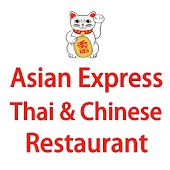 Asian Express Restaurant