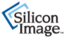 Silicon Image, Inc.