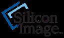 Silicon Image, Inc.