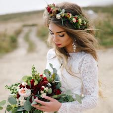 Свадебный фотограф Наталья Любавская (sonataphoto). Фотография от 26.12.2017