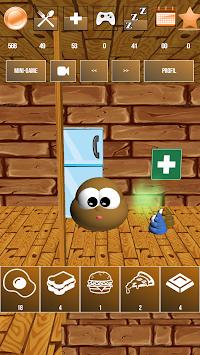 Potaty 3D apk screenshot