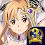 ソードアート・オンライン メモリー・デフラグ icon