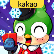 Pmang Gostop for kakao