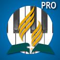 Himnario Adventista - Pro icon