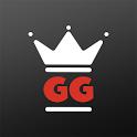 GG Esports icon